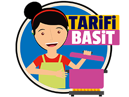 tarifibasit.com