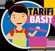 Yemek Tarifleri – Tarifibasit.com