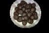 Çatlak Kurabiye Tarifi – Brownie Tadında ❤ ✔